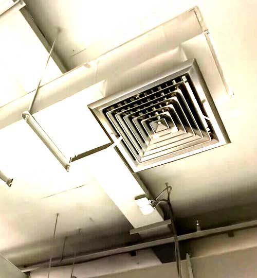 DUCT-IMAGE2