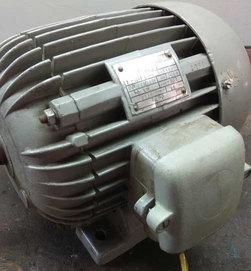motor-sliddes.jpg1